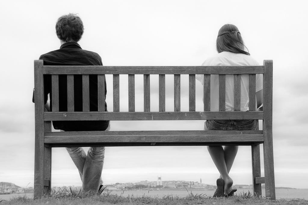 El psicólogo la dependencia alcohólica sankt-peterburg