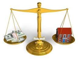 R gimen de gananciales concepto disoluci n y liquidaci n for Wallpaper home value