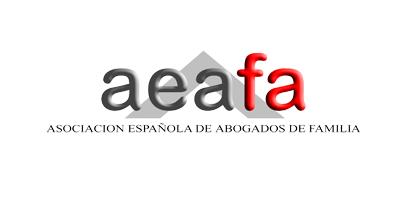 asociación-española-de-abogados-de-familia