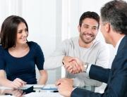 mediacion-en-el-divorcio