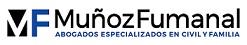 Abogado Familia Zaragoza – Tlf. 976214406 –