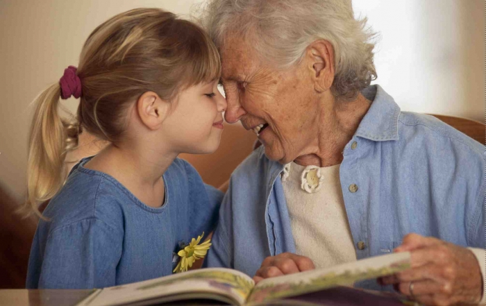 régimen-de-visitas-con-los-abuelos