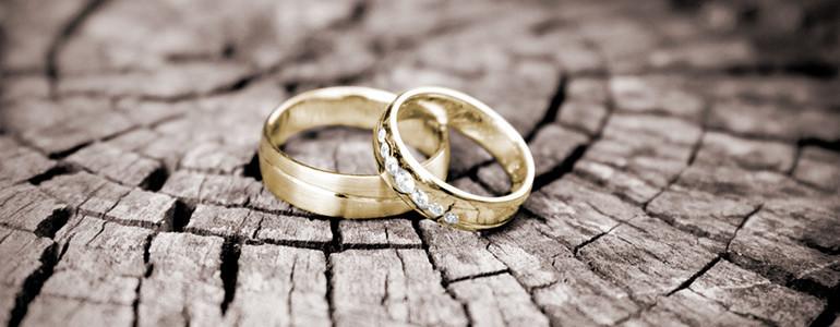 capitulaciones-matrimoniales