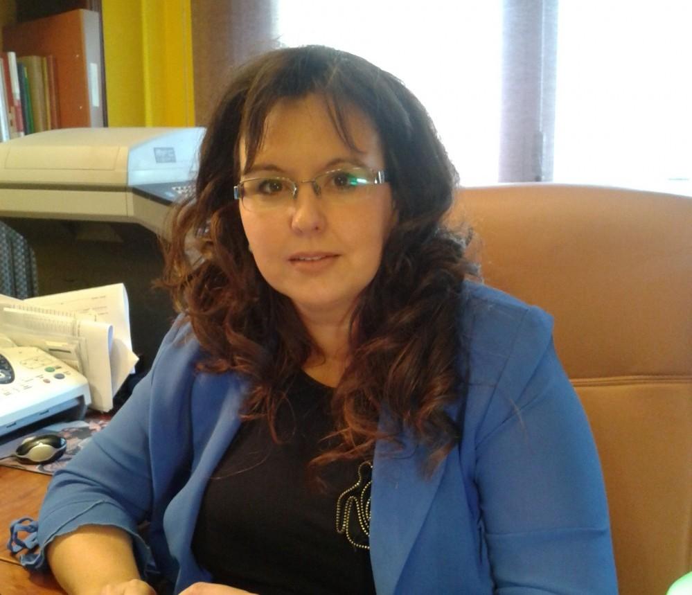 Ana Marco equipo ana marco - abogado familia zaragoza - tlf. 976214406 -