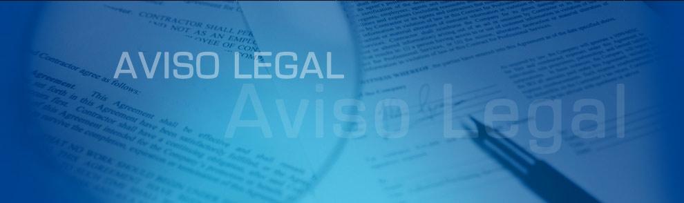 aviso-legal
