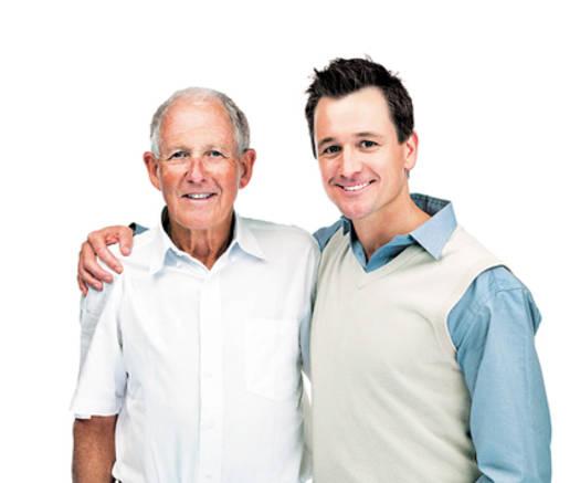 adopcion-de-un-mayor-de-edad