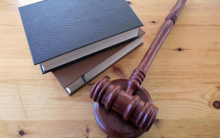 modificacion-de-medidas-judiciales
